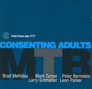 como consenting adults bpatses